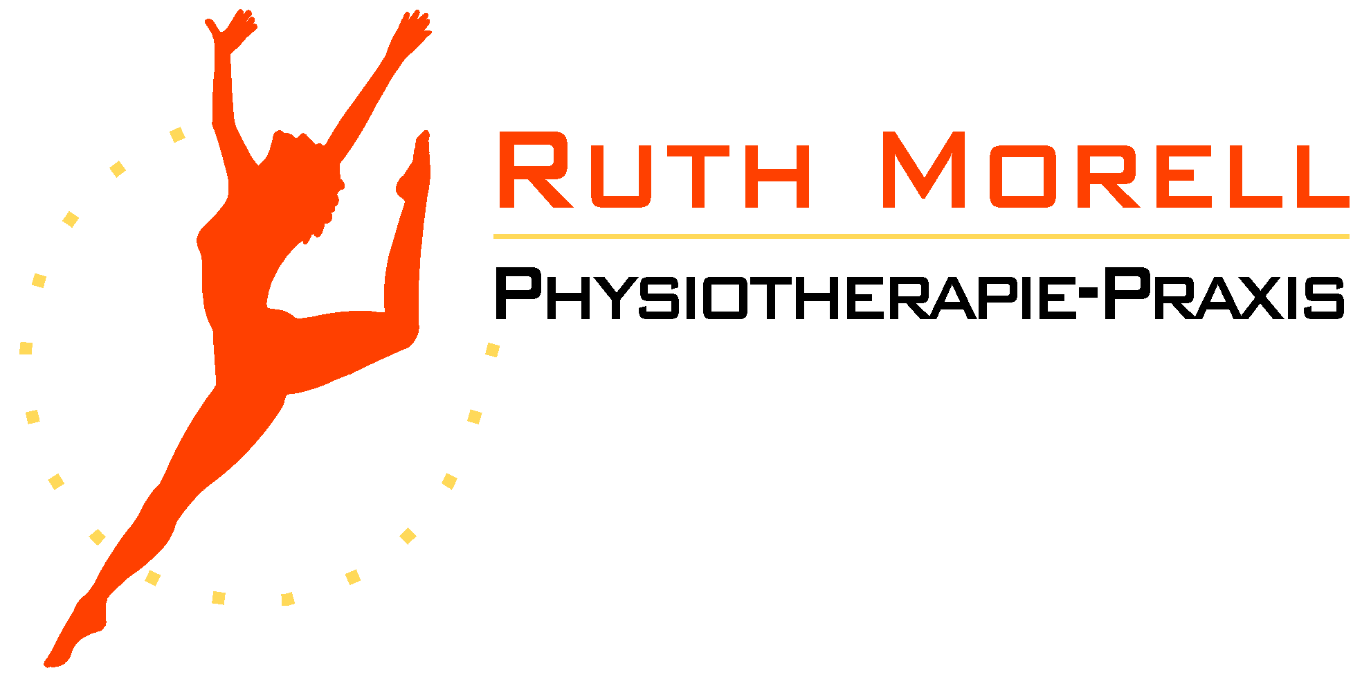 Physiotherapie-Praxis Ruth Morell Ansbach